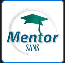SANS SEC 508 (1 dvd)